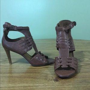 Nine West sandal 8